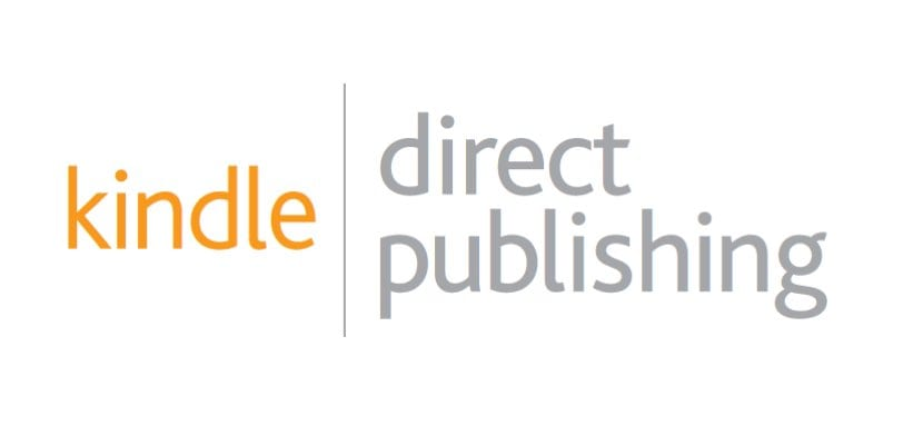 Amazon plataforma autopublicación KDP