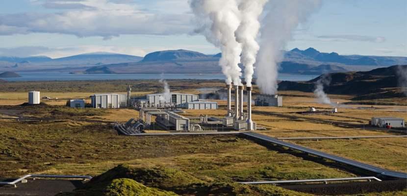 Climeworks CO2
