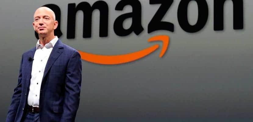 Amazon apuesta por serie TV de LotR