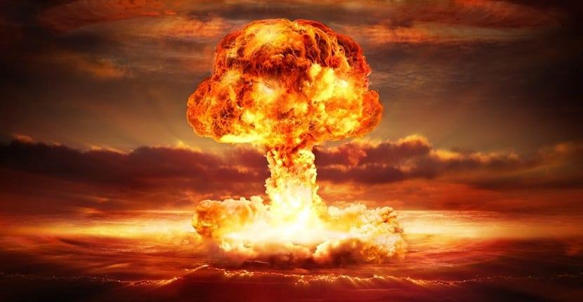 bomba quark