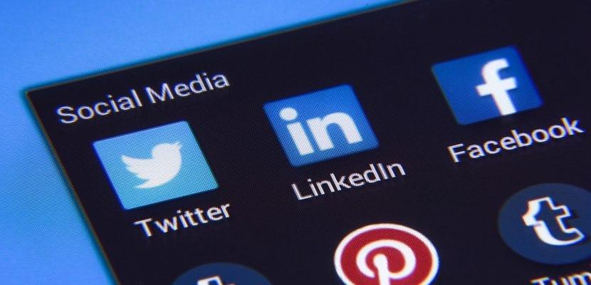 Twitter éxito en año 2009