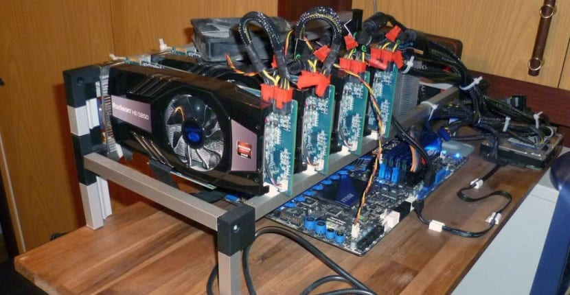 PC Bitcoin