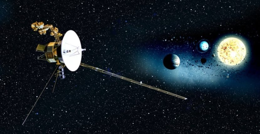 voyager 1 contents -#main