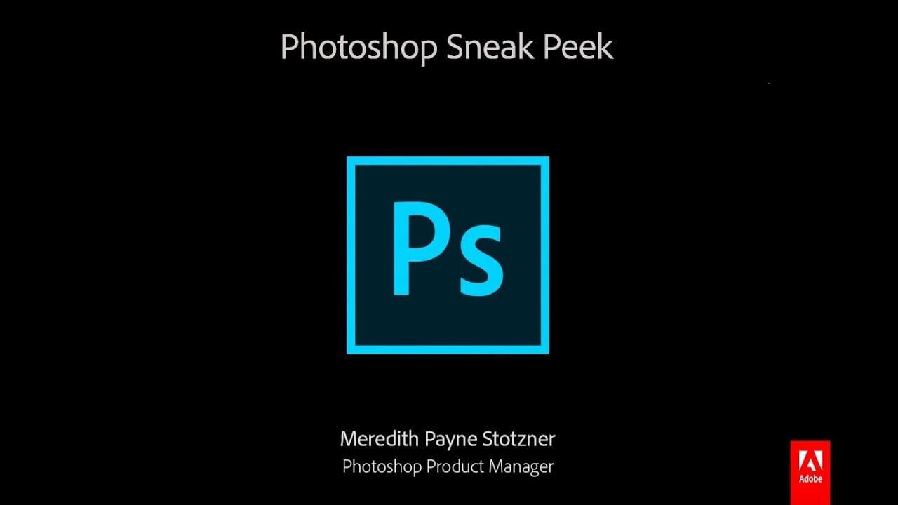 Fondos para editar fotos en photoshop