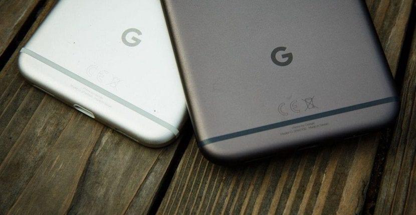 Revelados detalles importantes del próximo Google Pixel 3