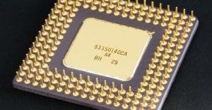procesador-trasera