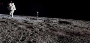 viaje luna