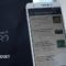 BQ Aquaris X Pro, análisis de este smartphone de gama media que se acerca a la gama alta
