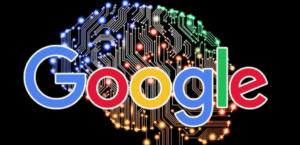 Google IA