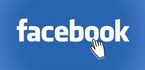 Facebook altavoces inteligentes julio 2018