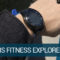 Six Fitness Explorer 2, analizamos el smartwatch con autonomía de un año [REVIEW]