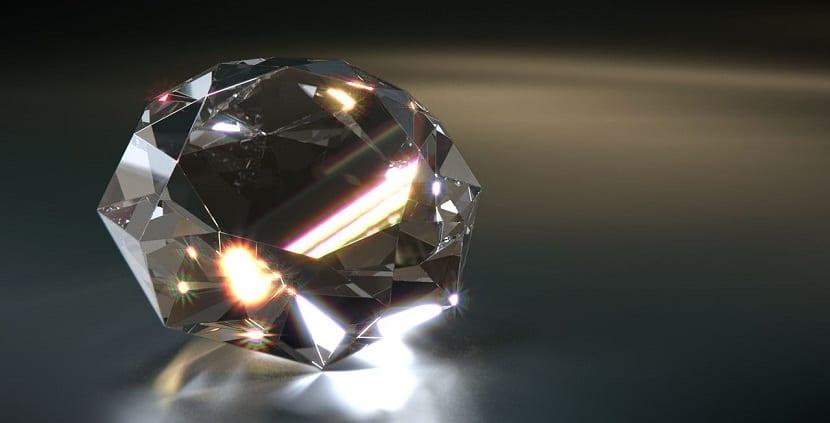 diamante-pulido