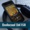 Dodocool DA158, analizamos estos auriculares de diadema con cancelación de ruido