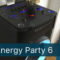 Analizamos el Energy Party 6, la alternativa de Energy Sistem para montar tus fiestas