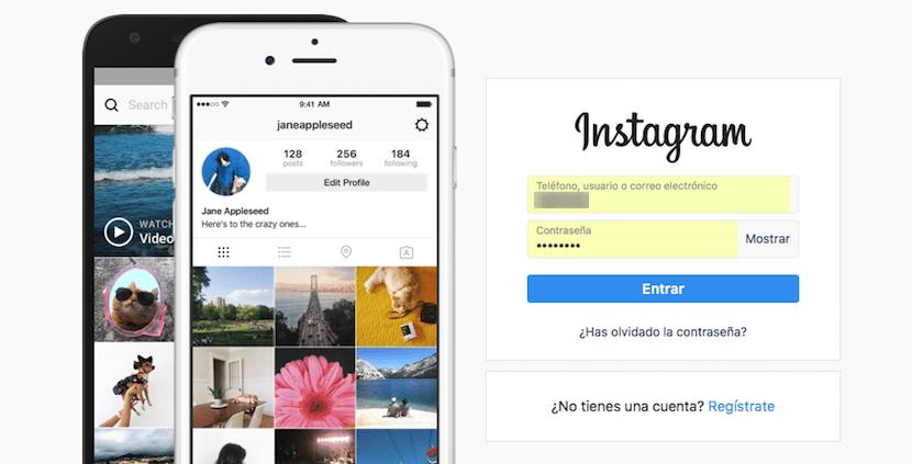 Cómo descargar todo tu contenido de Instagram