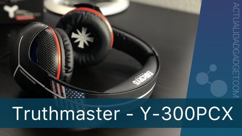 Thrustmaster Y-300CPX Far Cry 5 Edition