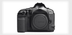 Canon EOS-1V (2)