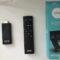 Probamos el Alien Stick de SPC, convierte tu TV en una Smart TV