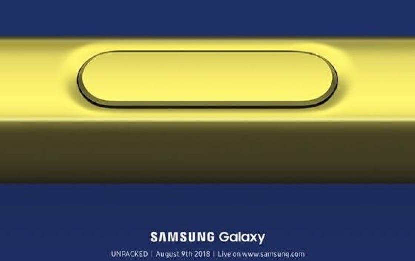 Kết quả hình ảnh cho Samsung Galaxy Note series