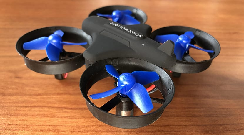 Smartdrone BT