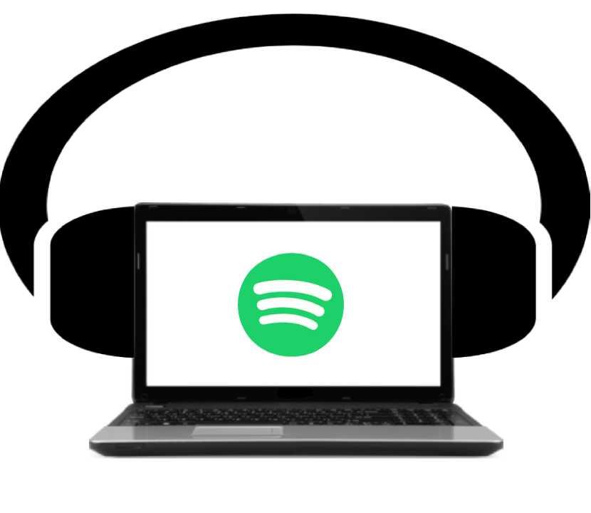 Cabecera de Replayify Spotify