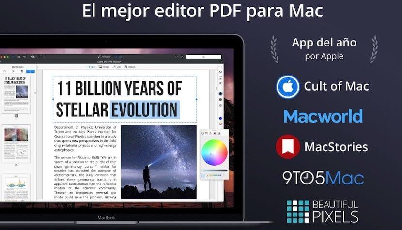 extraer imágenes de archivos PDF