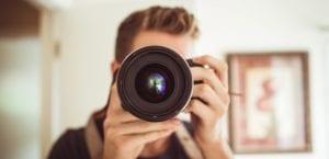 Reducir tamaño foto