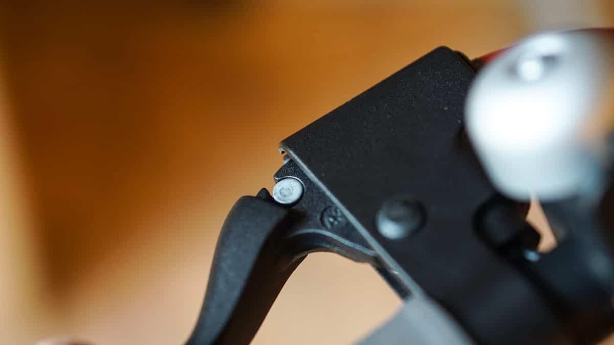 Maneta de freno del patinete Xiaomi
