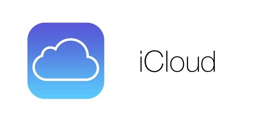 Liberar espacio de almacenamiento en iCloud