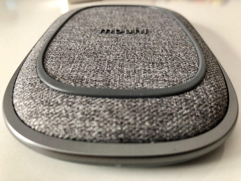 bateria moshi