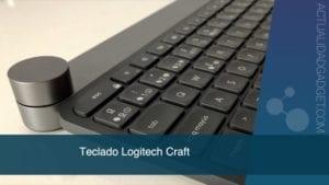 teclado logitech