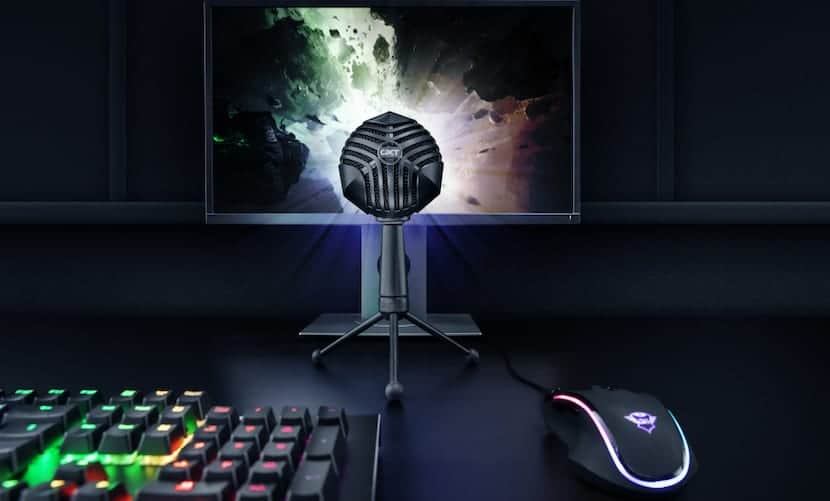 Trust Gaming GXT 248 Luno