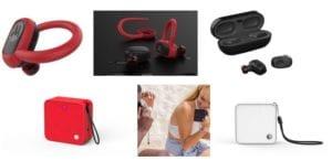 Productos Motorola