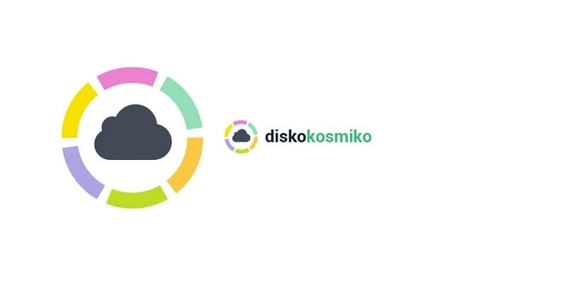 Diskokosmiko