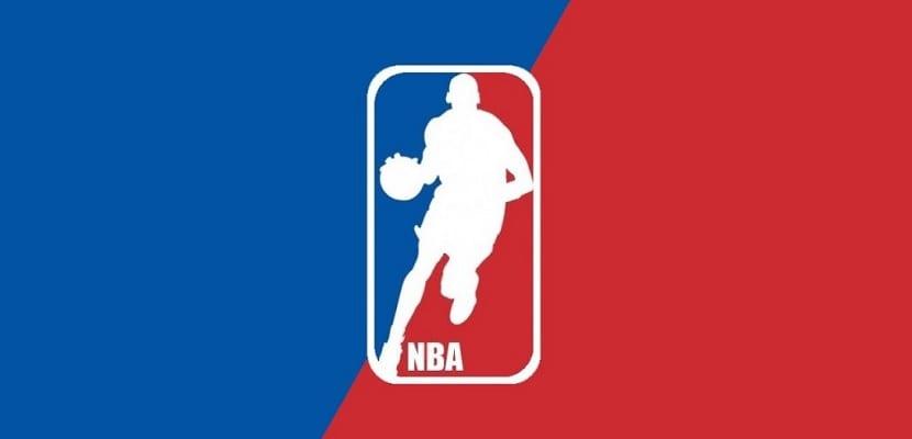 NBA Gratis Online