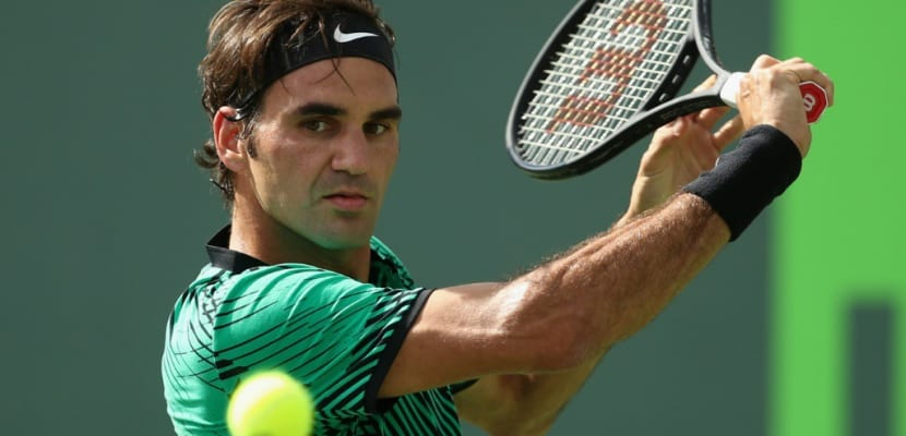 Tenis stream online