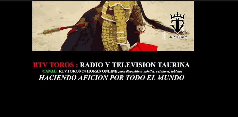 RTV Toros