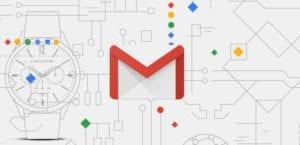 Progamar envio de correos en Gmail