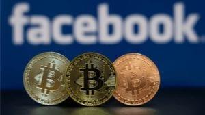 Facebook moneda