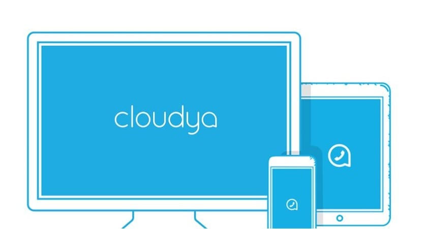Cloudya Oficial