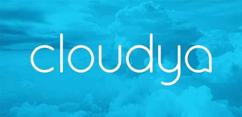 Cloudya