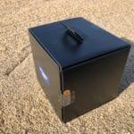 Caja Wonderboom 2