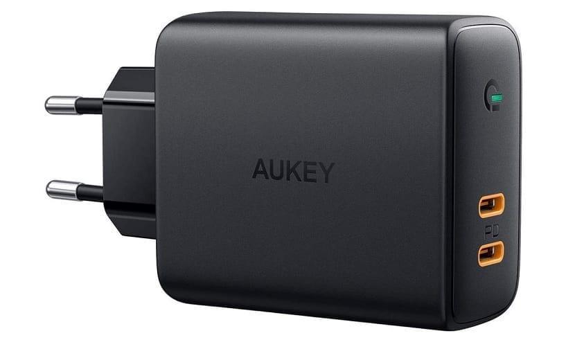AUKEY-PA-02
