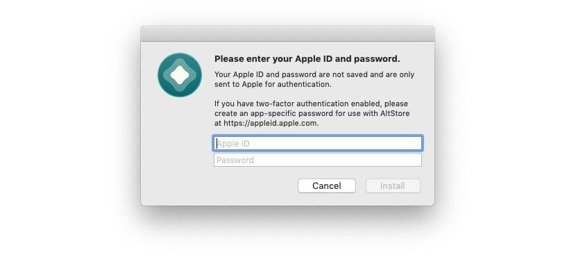 Instalar aplicaciones en el iPhone sin la App Store