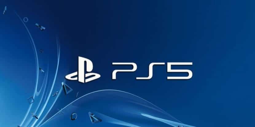 PS5 confirmada