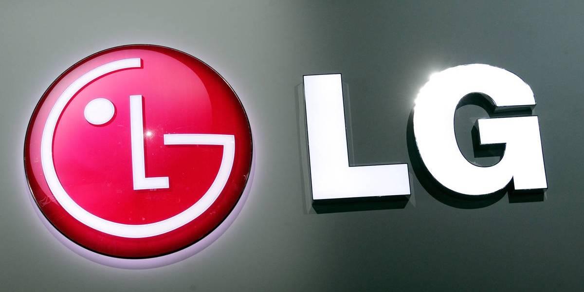 LG Lobo