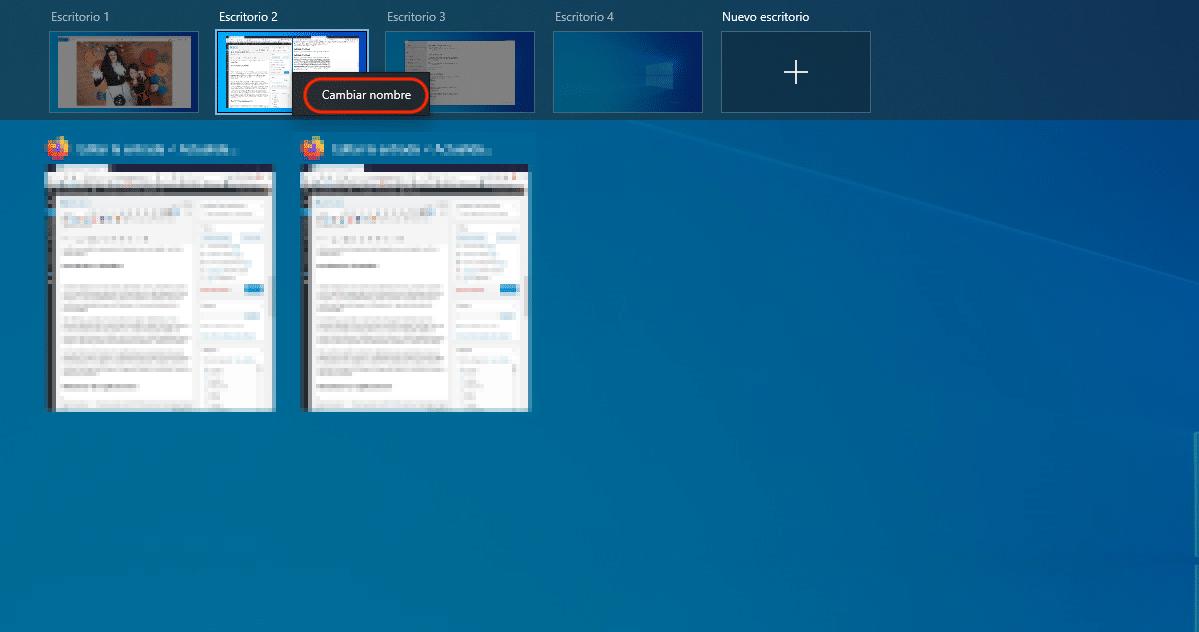 Windows 10 May 2020