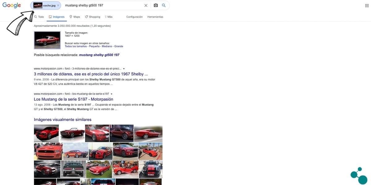 resultado búsqueda imágenes