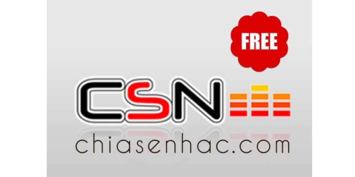 Chinasenhac