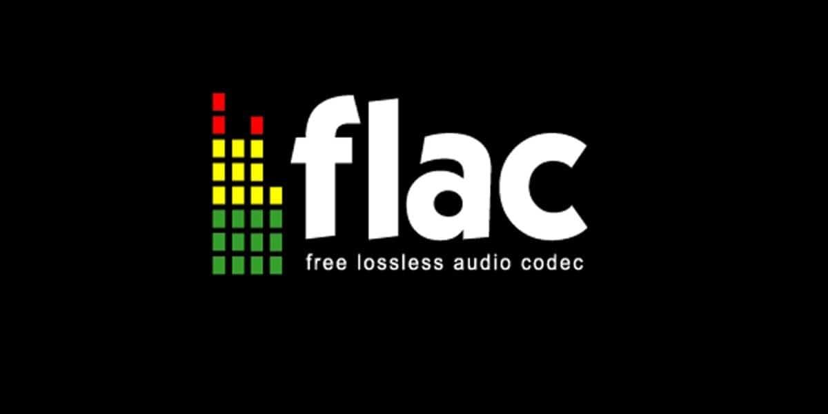 Musica FLAC
